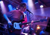 The Dayton Underground Series - Jericho Thyme--8