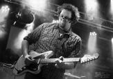 The Dayton Underground Series - Jericho Thyme--9