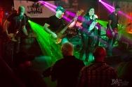 The Dayton Underground Series - The Jamie Suttle Band--14