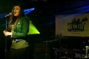The Dayton Underground Series - The Jamie Suttle Band--9