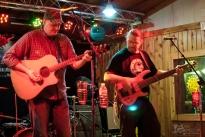 The Dayton Underground Series - TRUK--7