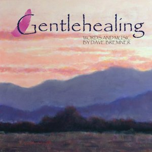 Gentlehealing-cover