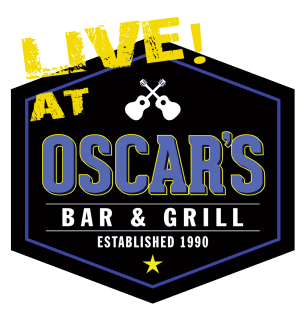 Live-at-Oscars-