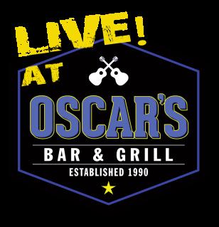 Live-at-Oscars-
