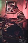 Dayton Underground Series at Jimmies - Good Luck Year-023