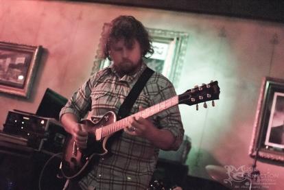 Dayton Underground Series at Jimmies - Good Luck Year-026