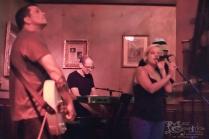 Dayton Underground Series at Jimmies - Goodnight Goodnight-060