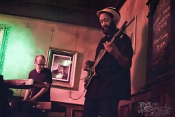 Dayton Underground Series at Jimmies - Goodnight Goodnight-066
