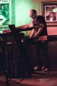 Dayton Underground Series at Jimmies - Goodnight Goodnight-068