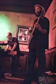 Dayton Underground Series at Jimmies - Goodnight Goodnight-074