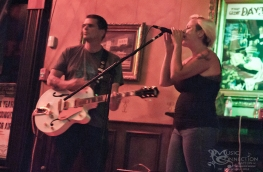 Dayton Underground Series at Jimmies - Goodnight Goodnight-076