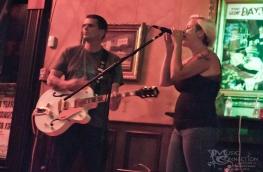 Dayton Underground Series at Jimmies - Goodnight Goodnight-076