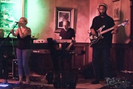 Dayton Underground Series at Jimmies - Goodnight Goodnight-082