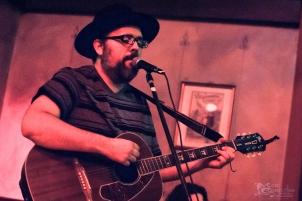 kevin-milner-songwriter-round-the-dayton-underground-series-2