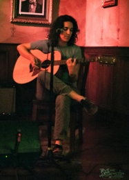 kyleen-downes-songwriter-round-the-dayton-underground-series