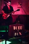 todd-the-fox-and-victoria-harper-the-dayton-underground-series-5
