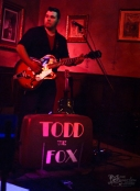 todd-the-fox-and-victoria-harper-the-dayton-underground-series-8