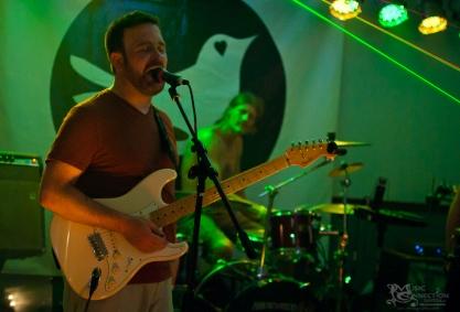 Arrows of Neon - 2016 Miami Valley Music Fest--3