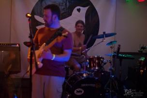 Arrows of Neon - 2016 Miami Valley Music Fest--5