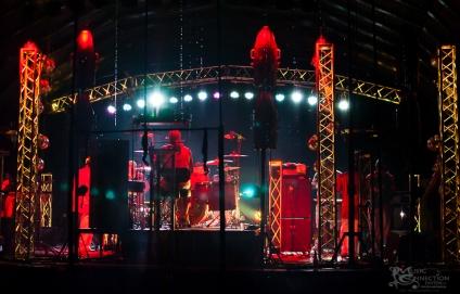 D Funk All Stars - 2016 Miami Valley Music Fest-0177