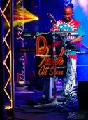 D Funk All Stars - 2016 Miami Valley Music Fest-0179
