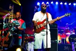 D Funk All Stars - 2016 Miami Valley Music Fest-0180