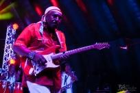 D Funk All Stars - 2016 Miami Valley Music Fest-0183