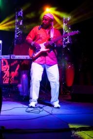 D Funk All Stars - 2016 Miami Valley Music Fest-0185