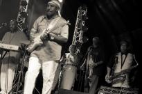 D Funk All Stars - 2016 Miami Valley Music Fest-0189