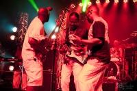 D Funk All Stars - 2016 Miami Valley Music Fest-0192