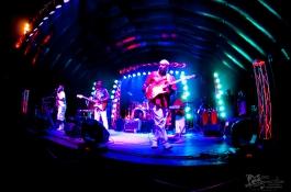 D Funk All Stars - 2016 Miami Valley Music Fest-0220