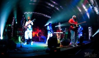D Funk All Stars - 2016 Miami Valley Music Fest-0233