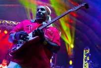 D Funk All Stars - 2016 Miami Valley Music Fest--3