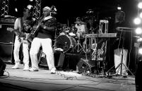 D Funk All Stars - 2016 Miami Valley Music Fest--5