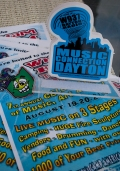 Fan Photos - 2016 Miami Valley Music Fest-0222