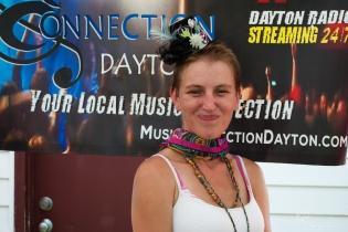 Fan Photos - 2016 Miami Valley Music Fest-0304