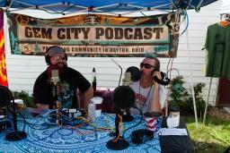 Fan Photos - 2016 Miami Valley Music Fest-0309