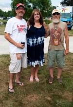 Fan Photos - 2016 Miami Valley Music Fest-0433