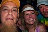 Fan Photos - 2016 Miami Valley Music Fest-0490
