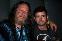 Fan Photos - 2016 Miami Valley Music Fest-0622