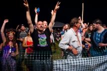 Fan Photos - 2016 Miami Valley Music Fest-0697