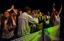 Fan Photos - 2016 Miami Valley Music Fest-0698