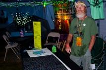Fan Photos - 2016 Miami Valley Music Fest--6