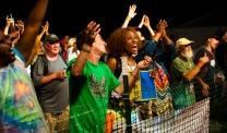Fan Photos - 2016 Miami Valley Music Fest--7