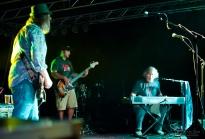 Finnigan-Denson Project - 2016 Miami Valley Music Fest-0242