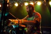 Finnigan-Denson Project - 2016 Miami Valley Music Fest-0250
