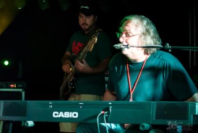Finnigan-Denson Project - 2016 Miami Valley Music Fest-0259