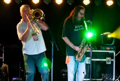 Finnigan-Denson Project - 2016 Miami Valley Music Fest-0260