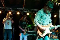 Finnigan-Denson Project - 2016 Miami Valley Music Fest-0261