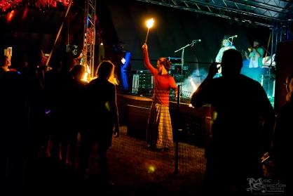 Finnigan-Denson Project - 2016 Miami Valley Music Fest-0265